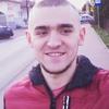 Олег, 25, г.Калуш