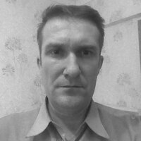 Денис, 44 года, Водолей, Брянск