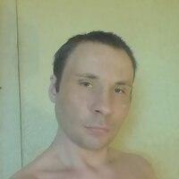 Павел, 36 лет, Рыбы, Санкт-Петербург