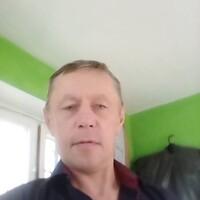 Igor253, 47 лет, Рак, Москва