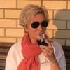 Tatiana, 51, г.Пермь