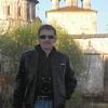 Sergey, 46, Borisogleb