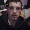 Виктор Курочкин, 27, г.Краснокамск