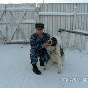 Игорь из Горнозаводск желает познакомиться с тобой