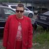 Elena, 50, Linyovo