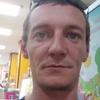 Евгений, 37, г.Светлоград