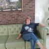 людмила, 53, г.Брест
