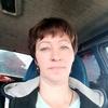Natalya Natali, 44, Kasli