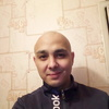 Ренат, 32, г.Златоуст