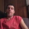 Bruce, 49, Portland