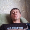 игарь, 33, г.Одесса