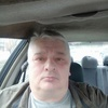 konstantin, 54, Zheleznogorsk