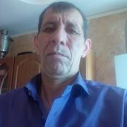 Рустам 50 Самара