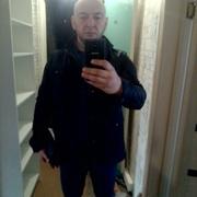 Дмитрий 44 Тольятти