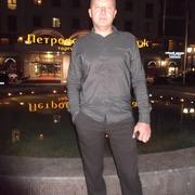 Александр 47 Гаджиево