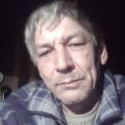 николай 46 Новосибирск