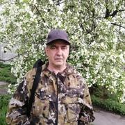 Анатолий 60 Черемхово