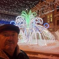 Геннадий, 61 год, Рак, Самара