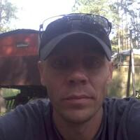 Дмитрий, 40 лет, Телец, Новокузнецк