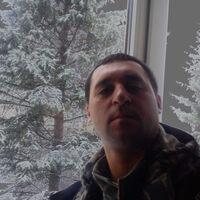 Гарик, 34 года, Скорпион, Калуга