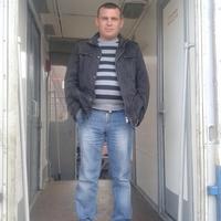 дима, 39 лет, Дева, Гродно