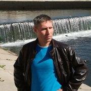 Сергей яковлевич Воро 39 Витебск