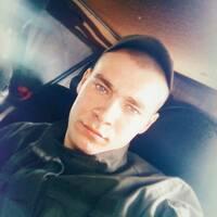 Александр, 25 лет, Козерог, Конотоп