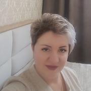 Алина 50 Саратов
