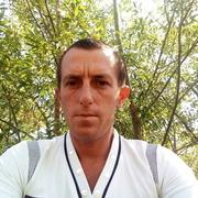 Сергей 37 Бутурлиновка