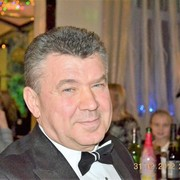 Валерий 66 Кемерово