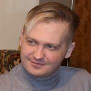Владимир 38 Конаково