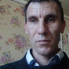 Евгений Галашев, 38, г.Санкт-Петербург