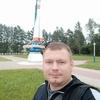 Артемий, 31, г.Артемовский (Приморский край)