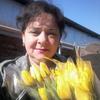 Анна, 43, г.Ейск