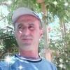 ГАРНИК, 47, г.Ереван