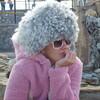 Анна, 33, г.Борисполь