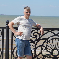 Андрей, 42 года, Весы, Белгород
