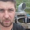 Aleksey, 33, Yuzhno-Kurilsk