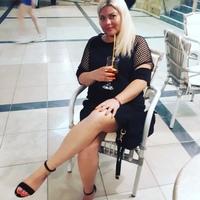 Милана, 31 год, Скорпион, Москва