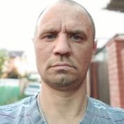 Олег 30 Темрюк