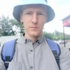 Виталик, 28, г.Днепр