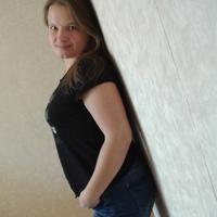 Мария, 35 лет, Рыбы, Кстово
