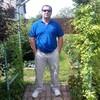 Мело, 43, г.Катайск
