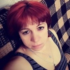 Olga, 40, Zheleznogorsk