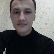 Темур 24 Орехово-Зуево