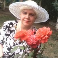 Любовь Геннадьевна, 64 года, Лев, Екатеринбург