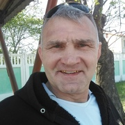 Ivan 47 Тирасполь
