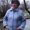 Хамдия, 56, г.Сысерть