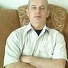 Александр, 63, г.Ульяновск