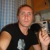 сергей, 36, г.Белоозерск
